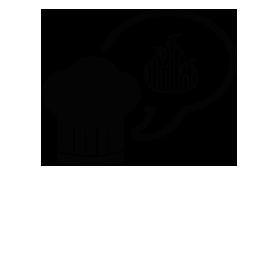 Blogue ChefBBQ